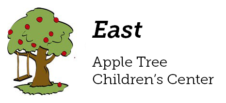 Apple Tree | East